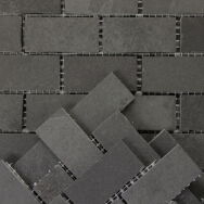 Quanzhou Fengze Mycare Stone Co., Ltd. Other Tiles