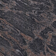 Best Choice Exceptional Quality Popular Design Polished granite Multicolor G2014