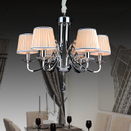 Shenzhen Cheeta Technology Co., Ltd. Pendant Lights