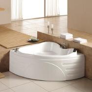 Guangzhou Monalisa Bath Ware Co., Ltd. Bathtubs