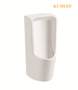 KL526 New modern design ceramic WC urinal for men