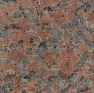 Promotional Quality Guaranteed Customized Design Polished granite Maple red G9562A