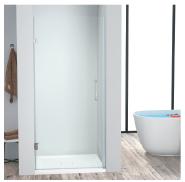 Sales Promotion High Quality Original Design Casement Door SE-CJ303-111