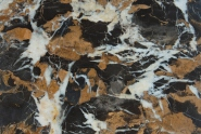 On Sale Premium Quality Good Design Polished marble PORTORO ROYALE for for Wall tile M154