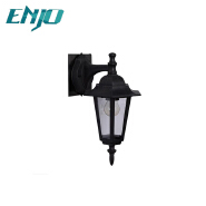 Cheap Hot Selling Outdoor Lighting European Style Garden Lights