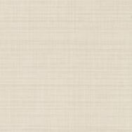 Guangdong Yulan Group Co., Ltd.   PVC Wallpaper