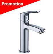 Yekalon Industry Inc. Basin Mixer