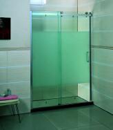 FOSHAN KMRY SANITARYWARE CO., LTD. Shower Screens