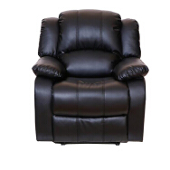 Huizhou Bosenyu Furniture Co., Ltd. Sofa