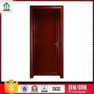 Foshan Wanjia Window  Door Co., Ltd. Aluminum Doors