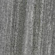 Yekalon Industry Inc. Granite