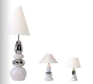 JIA HUA LIGHTING CO., LTD. Floor Lamps