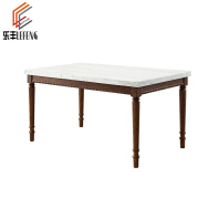 DONG GUAN LEFENG INDUSTRY CO., LTD. Dining Tables