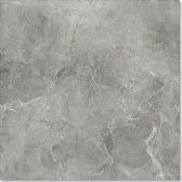 Lambency Full Body Marble Tile