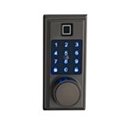 WENZHOU ZIXIN LOCKS CO., LTD. Door Accessories