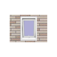 Yekalon Industry Inc. UPVC Windows