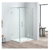 On Sale Premium Quality Good Design Sliding Door SE-CJ374-231