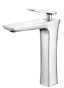 Best-Selling Best Quality Comfortable Design basin mixer FT-3302G