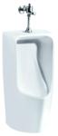 Best Choice Exceptional Quality Popular Design Wall-Hung Urinal un-729