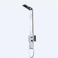 Guangzhou Monalisa Bath Ware Co., Ltd. Shower Heads