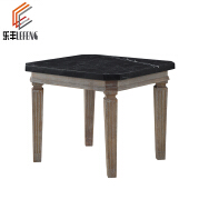 DONG GUAN LEFENG INDUSTRY CO., LTD. Coffee Tables