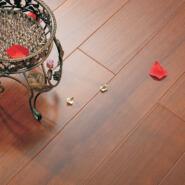 Best Choice Exceptional Quality Popular Design Engineered Wood Flooring burma teak-01 natural