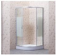 Best-Selling Best Quality Comfortable Design Sliding Door SE-SA994-442