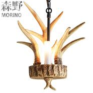 wholesale zhongshan led lighting chandelier for home decor and bar decor