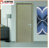 Foshan Nanhai Honghuan Door Industry Co., Ltd. Solid Wood Door