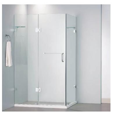 Top10 Best Selling Top Class Brand Design Casement Door SE-CJ362-331