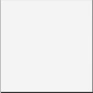 High Standard Super White Series Polished Tiles