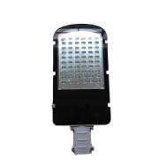 Hebei ENJO Lighting Technology Co., Ltd. Fire Emergency Light