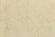 Hotselling Excellent Quality Nice Design Polished marble GALALA BEIGE for Wall tile M102