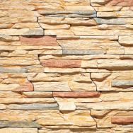 Yekalon Industry Inc. Artificial Ledge Stone