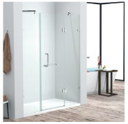 Sales Promotion High Quality Original Design Casement Door SE-CJ343-131