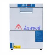 Guangzhou Axwood Catering Equipment Co., Ltd. Dishwashers