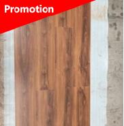 Brand New Quality Assured Latest Designs Laminate flooring NEW1056