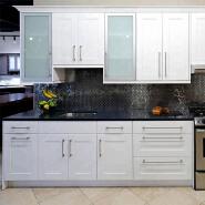 Hot Sale Super Quality Super Quality PVC Cabinet