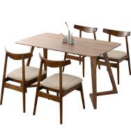 Wanghai Furniture (Foshan City) Company Limited Dining Tables
