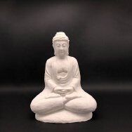 Quyang Huicheng Sculpture (Group) Co., Ltd. Stone Carving Products
