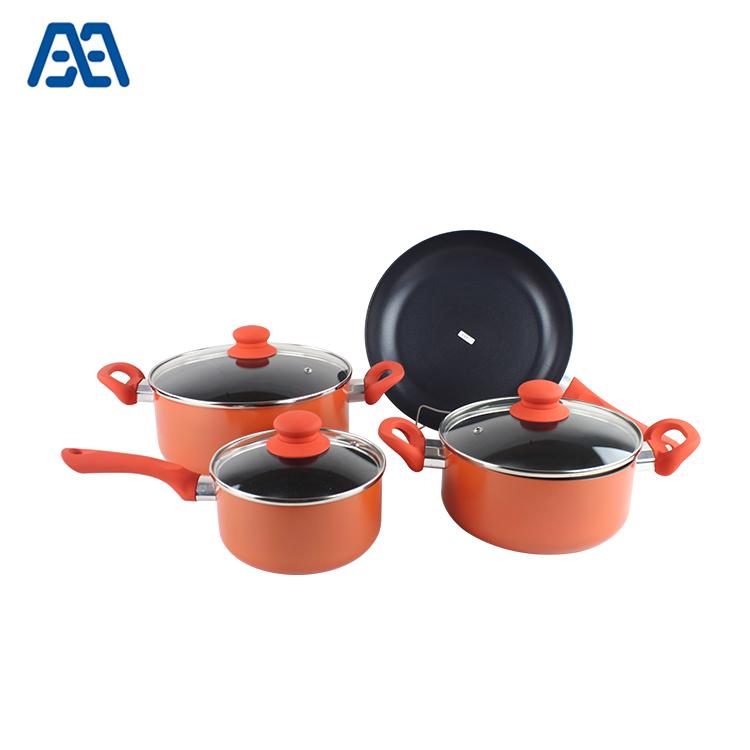 Other Kitchen Supplies