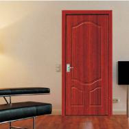 Yekalon Industry Inc. PVC Doors