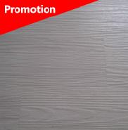 4mm PVC flooring-YJHW1356