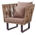 Guangzhou Howvin Outdoor Furniture Co., Ltd. Sofa