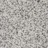 Bargain Sale Top Quality Fashion Designs Polished granite Royal white G9701