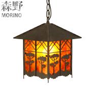 Vintage Retro Lamp Decorative Light Cheap Price Ceiling Light For Home