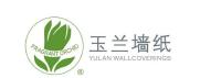 Guangdong Yulan Group Co., Ltd.