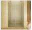 Hot Selling Good Quality Classic Design Casement Door SE-CJ375-121