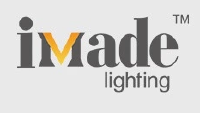 Zhongshan Imade Lighting Co., Ltd.