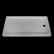 FOSHAN KMRY SANITARYWARE CO., LTD. Shower Accessories